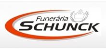 Funerária Schunck