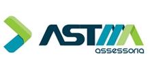ASTMA Assessoria
