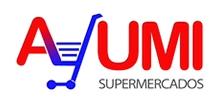 Ayumi supermercados