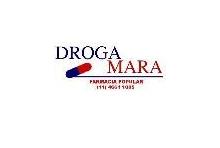Droga Mara
